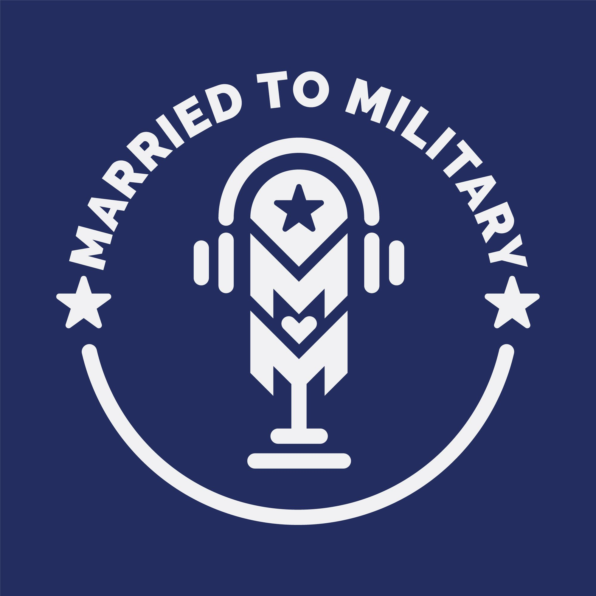 #GoSoloStories: Married to Military