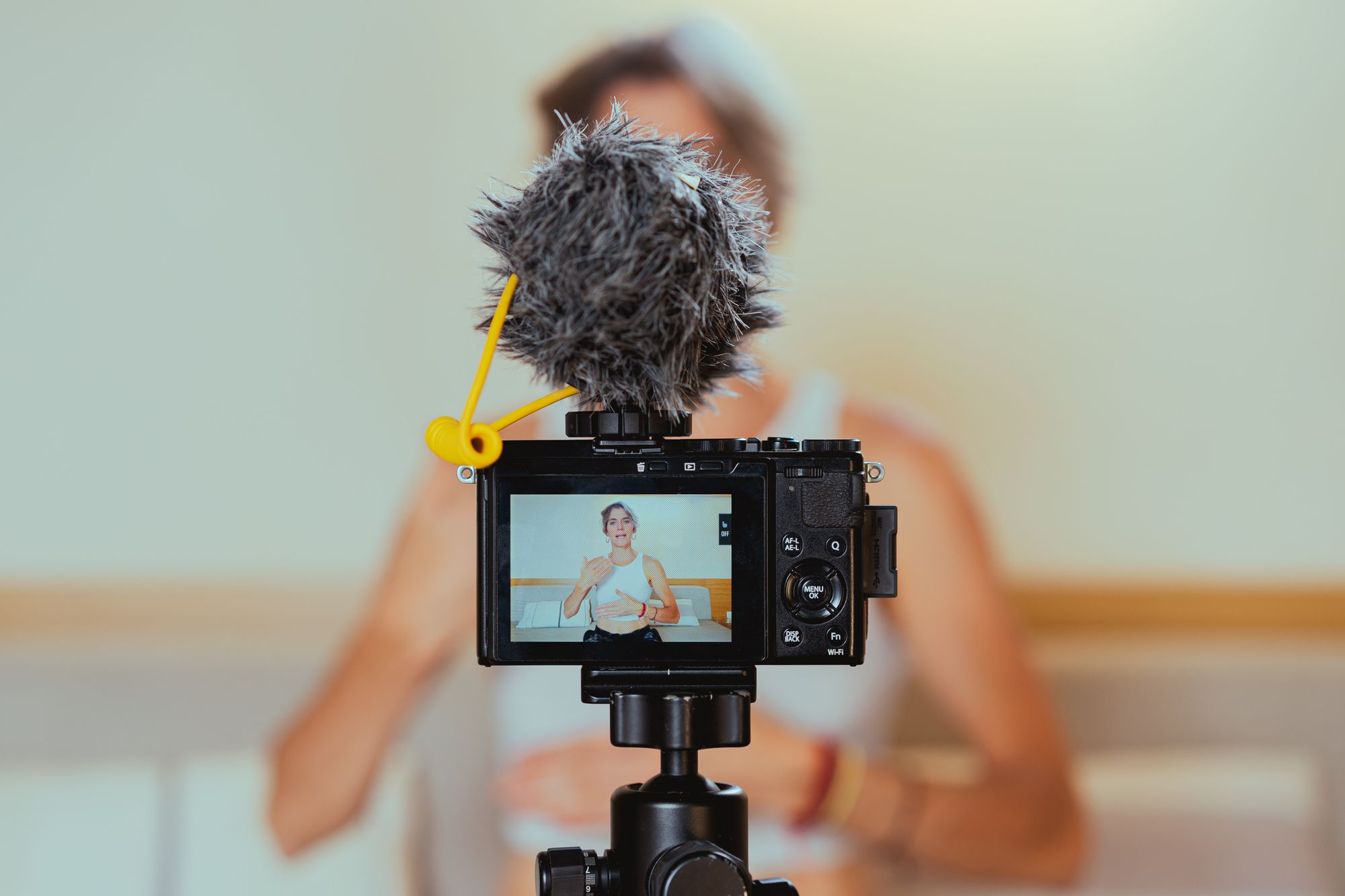 4 Reasons Why You Should Create Video-on-Demand Content