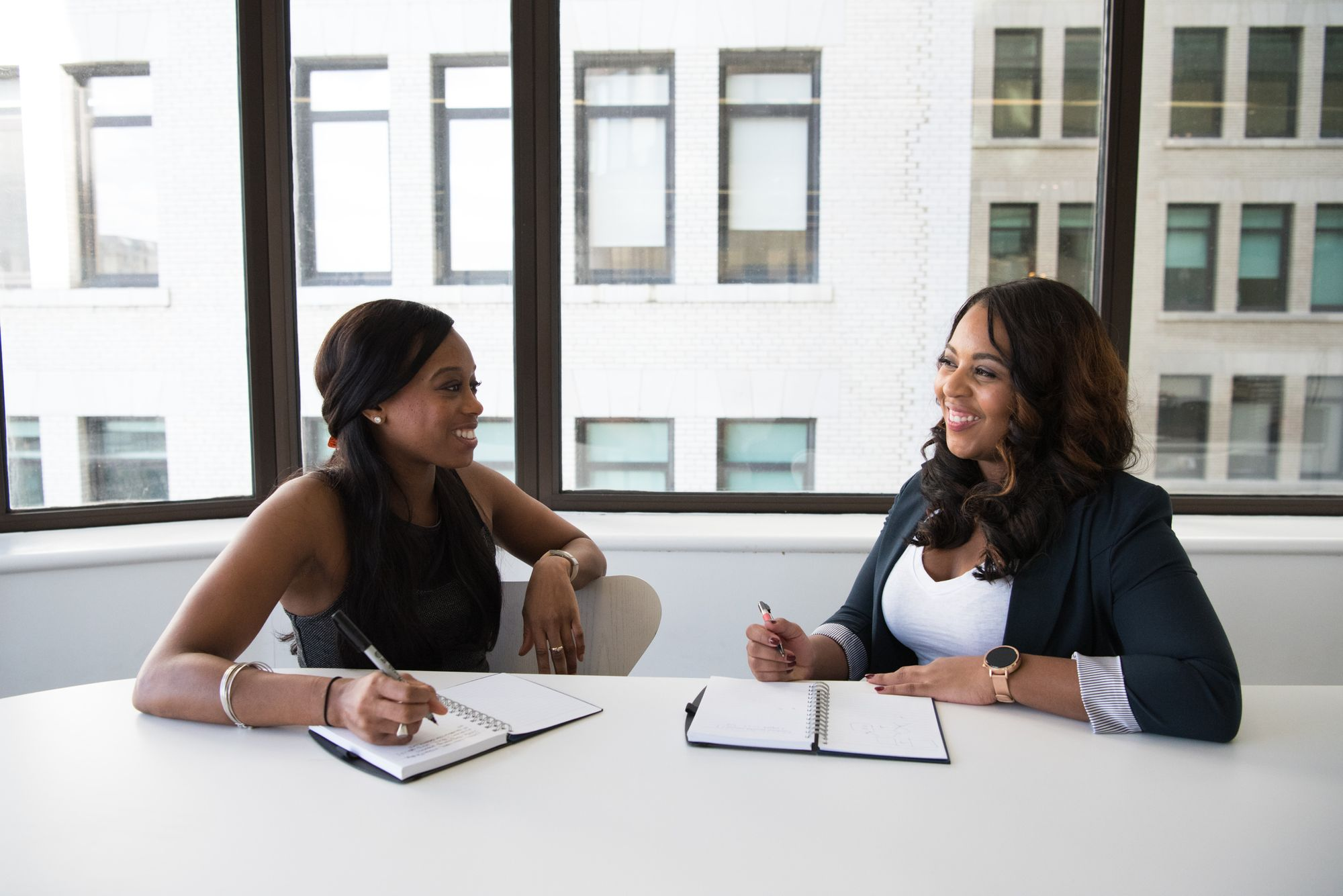 Business consultant as a side business for stay at home moms