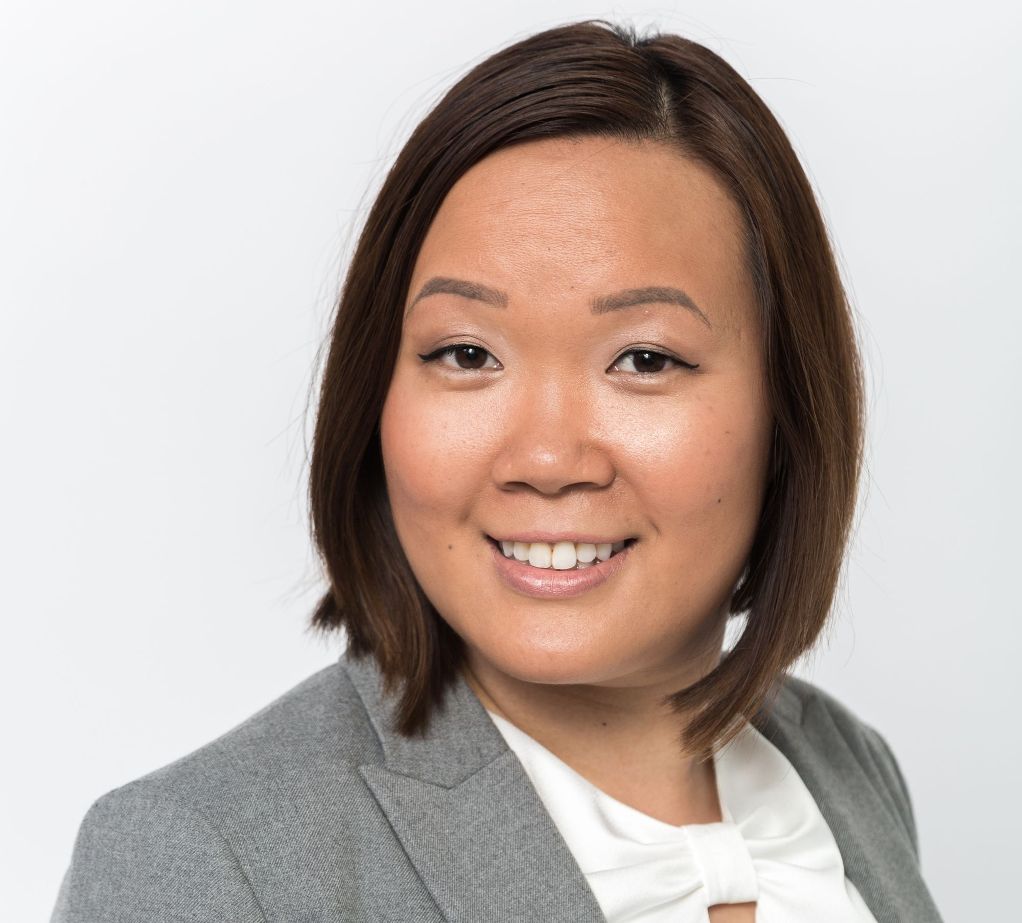 Helping women become financially independent with Sandy Yong