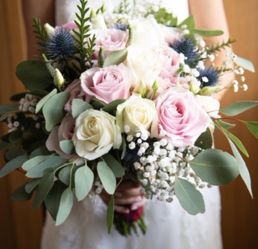 Wonderful workshops - The Floral Workshop