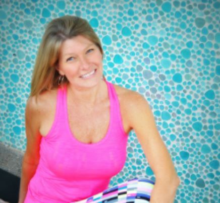 The best yoga studio (6 years in a row) - Vibe Yoga