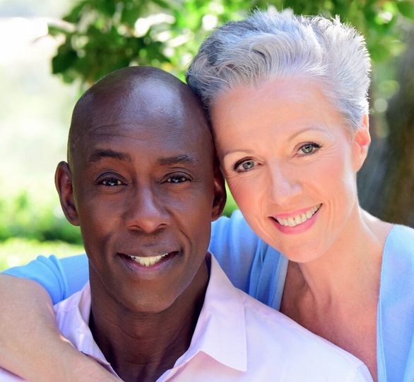 The Principle of Love and Intimacy - TantraNova Institute