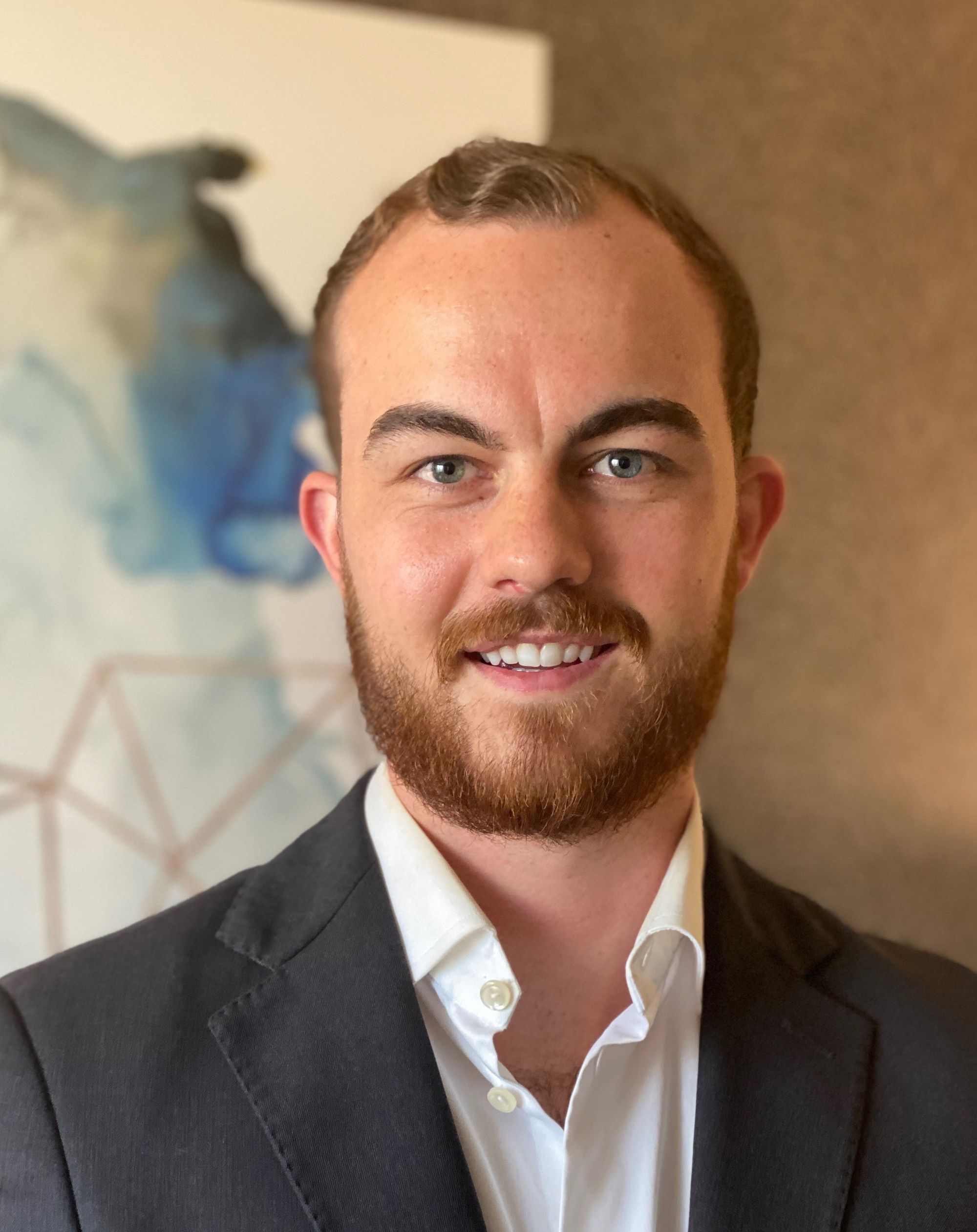 Making smart property investment decisions with Riley Oickle