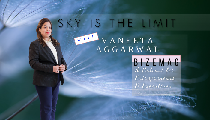 Developing a strategy for business - Dr. Vaneeta Aggarwal