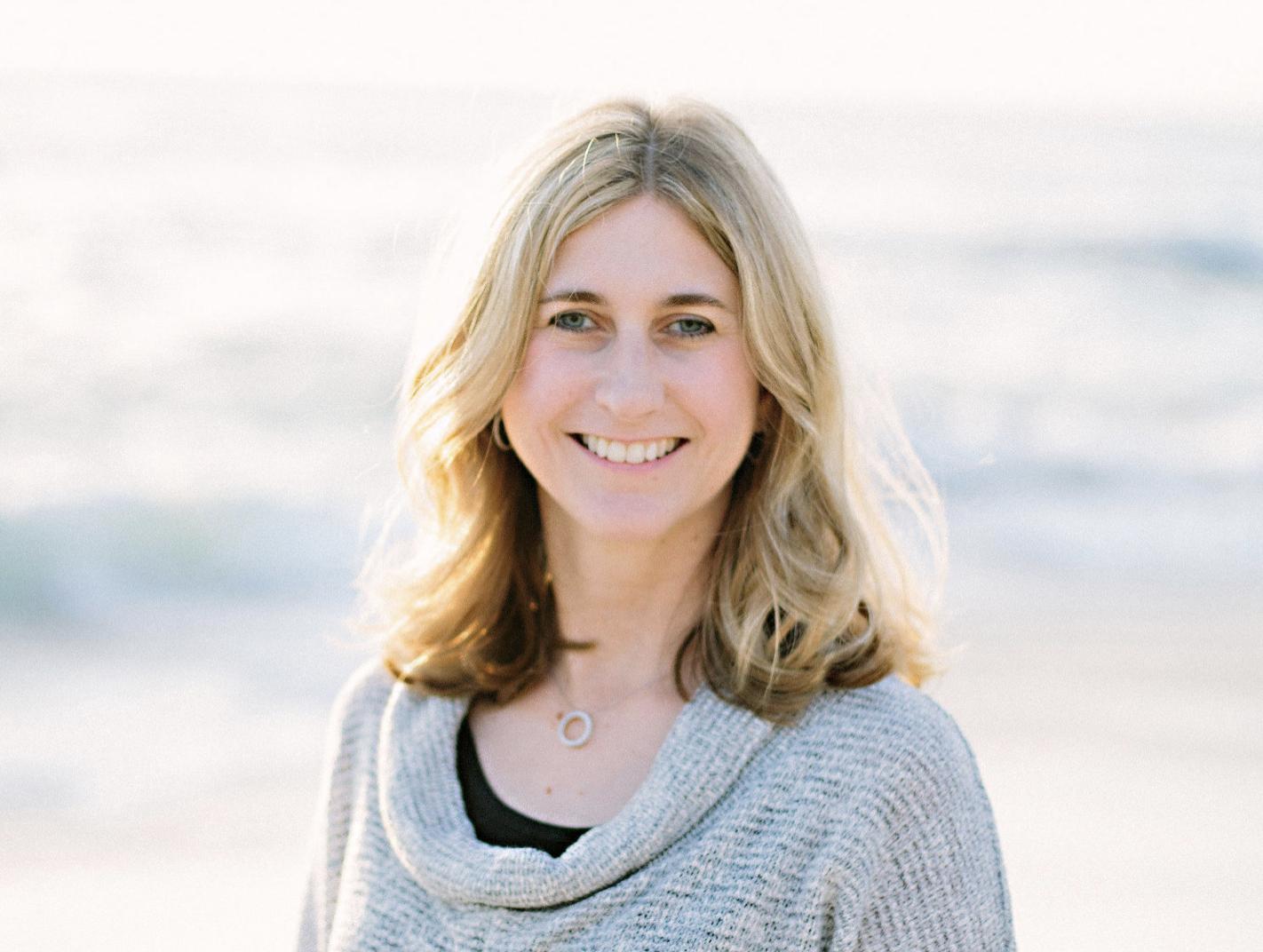 Common ground to promote mental & emotional wellness - Jennifer Costanza
