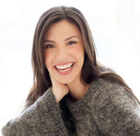 The success whisperer - Lindsay Lopez