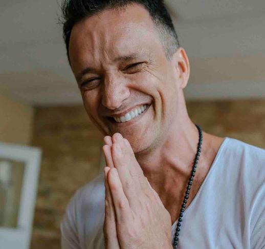 Be Hot, Be Healthy - BeHot Yoga Toronto