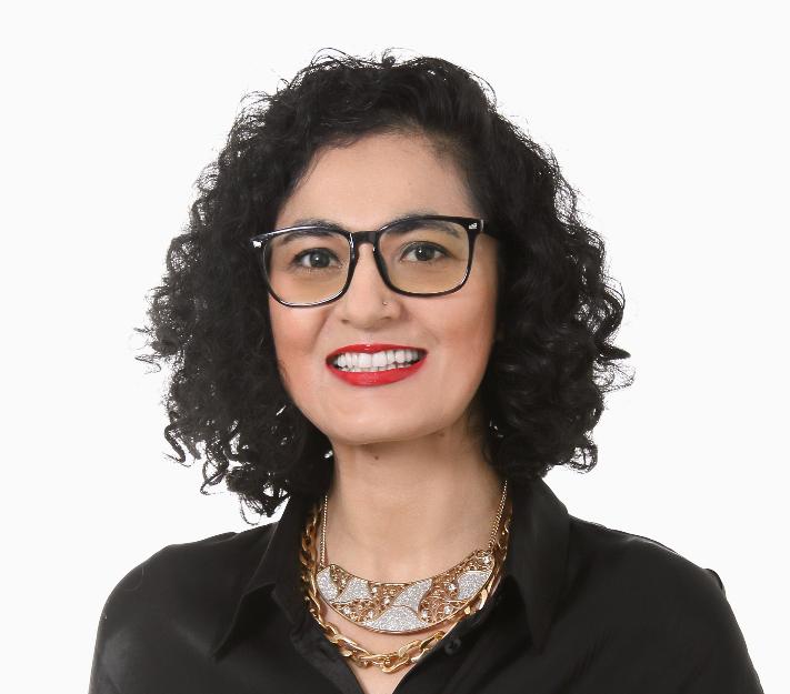 Startup Mentor - Priyanka Mehandiratta