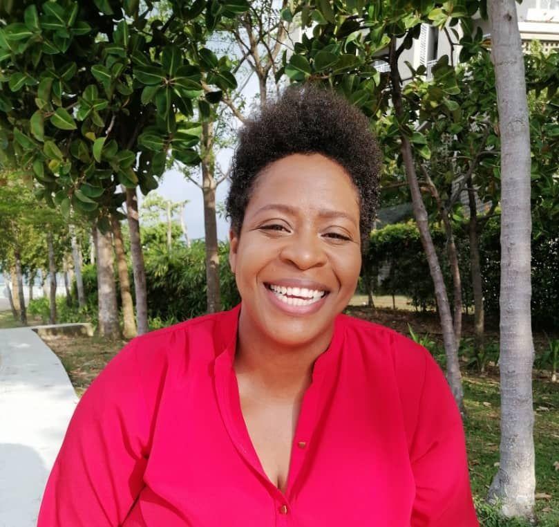 Chatting with Wanda Duncan of Black Women Travl