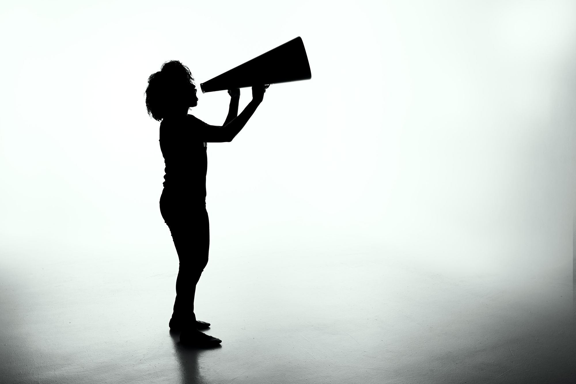 Why word of mouth still wins when marketing your business